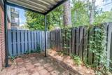 6851 Roswell Road - Photo 28