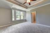3787 Knox Park Overlook - Photo 27