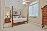 116 Sweetwater Oaks - Photo 54