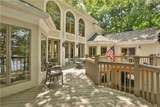 116 Sweetwater Oaks - Photo 68