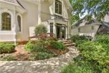 116 Sweetwater Oaks - Photo 7