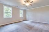 3767 Knox Park Overlook - Photo 12