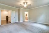 3767 Knox Park Overlook - Photo 14