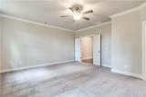 3767 Knox Park Overlook - Photo 15