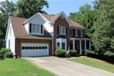 3510 Oak Hampton Way - Photo 1