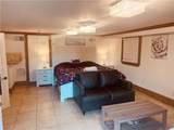 1403 Druid Hills Road - Photo 32