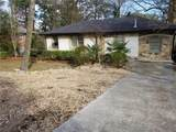 1478 Druid Hills Road - Photo 1
