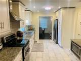 70 Whispering Way - Photo 11