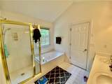 4634 Driftwater Road - Photo 10