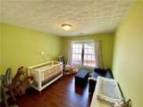 4634 Driftwater Road - Photo 12