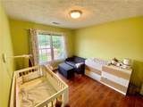 4634 Driftwater Road - Photo 13
