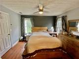 4634 Driftwater Road - Photo 14