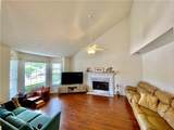 4634 Driftwater Road - Photo 2