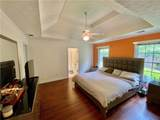 4634 Driftwater Road - Photo 8