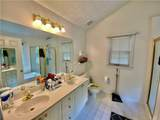 4634 Driftwater Road - Photo 9