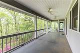 4950 Riverview Road - Photo 41