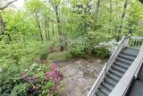 4950 Riverview Road - Photo 43