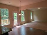 18 Barnsley Village Drive - Photo 20