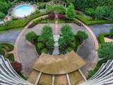 700 Park Regency Place - Photo 32