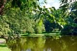 700 Park Regency Place - Photo 56