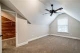 6385 Spinnaker Lane - Photo 30
