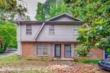 1190 Forest Villa Drive - Photo 1