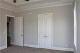 5310 Overlook Club Circle - Photo 25