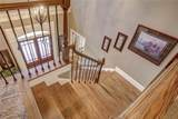 1501 Alcovy Meadows Lane - Photo 10