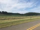 2094 Slate Mine Road - Photo 1