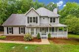 104 Old Hickory Point - Photo 1