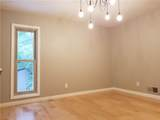 2762 Stacy Court - Photo 23