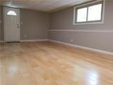 2762 Stacy Court - Photo 29