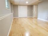 2762 Stacy Court - Photo 30