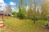 4545 Prather Farm Circle - Photo 47