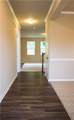 104 Fortune Way - Photo 8