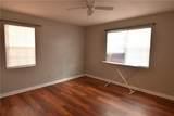 4041 Stillwater Drive - Photo 10