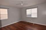 4041 Stillwater Drive - Photo 11