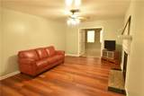 4041 Stillwater Drive - Photo 13
