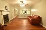 4041 Stillwater Drive - Photo 17
