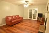 4041 Stillwater Drive - Photo 19