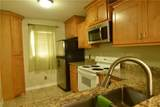 4041 Stillwater Drive - Photo 27