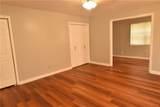 4041 Stillwater Drive - Photo 8