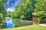 4781 Old Timber Ridge Road - Photo 40