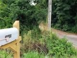 3665 Roosevelt Highway - Photo 1
