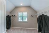 5738 Creek Indian Drive - Photo 10