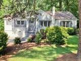 2266 Briarcliff Road - Photo 46
