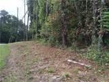 1277 Pine Grove Road - Photo 4