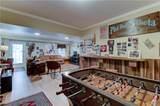 4815 Dunwoody Station - Photo 45