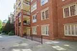 1735 Peachtree Street - Photo 20
