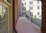 1735 Peachtree Street - Photo 21